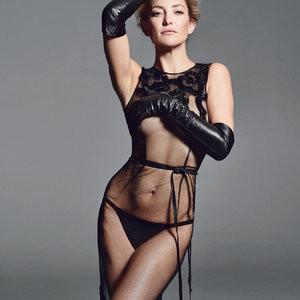 Kate Hudson Sexy (2 Photos) – Leaked Nudes
