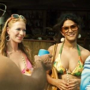 Best Celebrity Nude Frances Eve, Kati Sharp 003 pic