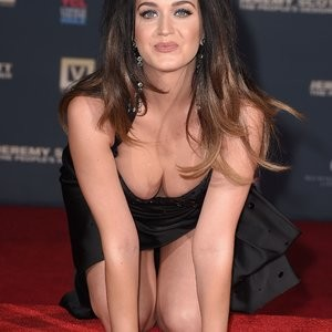 Katy Perry Cleavage (106 Photos) – Leaked Nudes