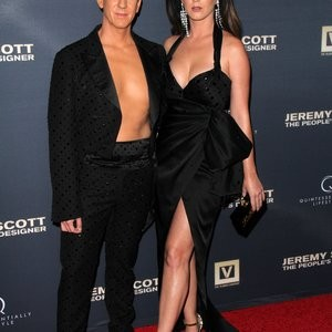 Nude Celeb Katy Perry 003 pic