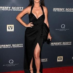 Nude Celeb Katy Perry 007 pic