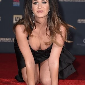 Celebrity Naked Katy Perry 009 pic