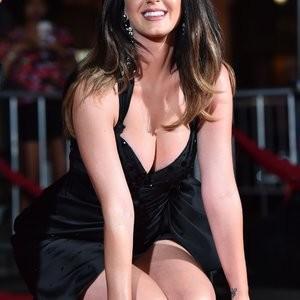 celeb nude Katy Perry 011 pic
