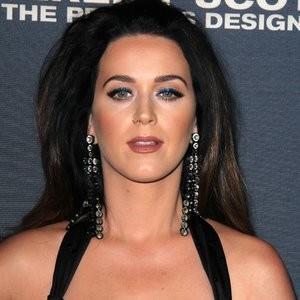 Nude Celeb Katy Perry 012 pic