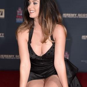 Hot Naked Celeb Katy Perry 013 pic