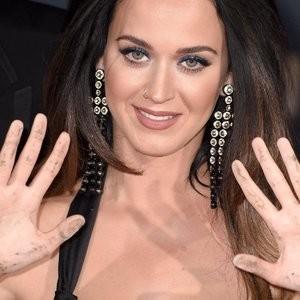 Celeb Nude Katy Perry 024 pic