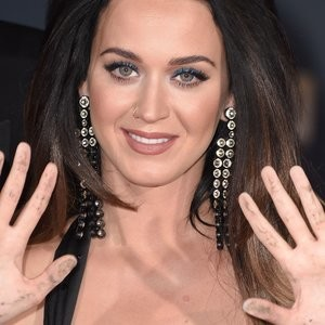 Real Celebrity Nude Katy Perry 026 pic