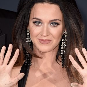 Best Celebrity Nude Katy Perry 027 pic