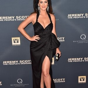 Leaked Celebrity Pic Katy Perry 030 pic