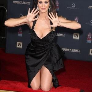 Free Nude Celeb Katy Perry 046 pic