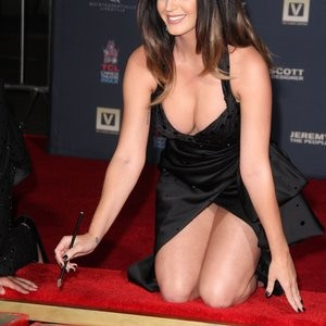Celeb Nude Katy Perry 049 pic