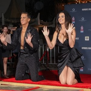 Nude Celeb Katy Perry 071 pic