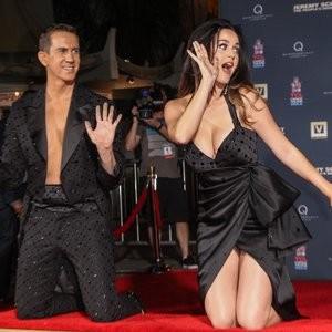 celeb nude Katy Perry 072 pic