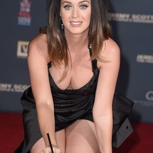 Best Celebrity Nude Katy Perry 094 pic
