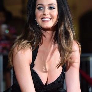 Celeb Nude Katy Perry 100 pic