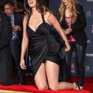 Nude Celeb Katy Perry 102 pic