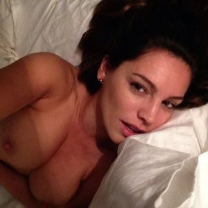 Kelly Brook Naked (7 Photos) – Leaked Nudes