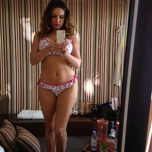 Kelly Brook Naked (8 New Photos) – Leaked Nudes