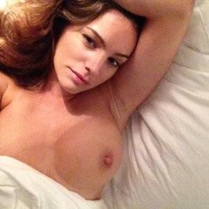 Best Celebrity Nude Kelly Brook 006 pic
