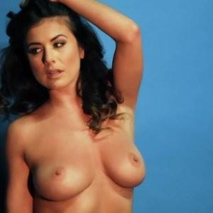 Nude Celeb Kelly Hall 010 pic
