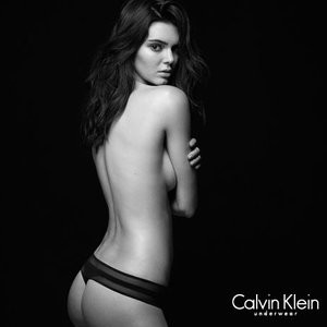 Kendall Jenner Sexy (6 Photos) – Leaked Nudes