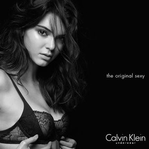 Kendall Jenner Sexy (6 Photos) - Leaked Nudes