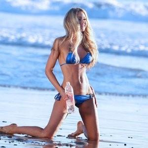 Kerrie McMahon Bikini (12 Photos) – Leaked Nudes