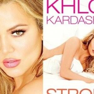 Khloe Kardashian Nude (7 Photos) - Leaked Nudes