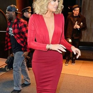 Best Celebrity Nude Khloé Kardashian 006 pic