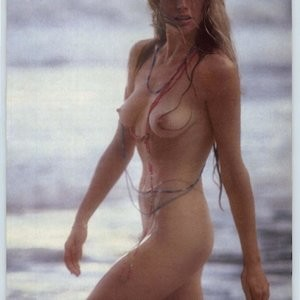 Kim Basinger Nude (8 Photos) – Leaked Nudes
