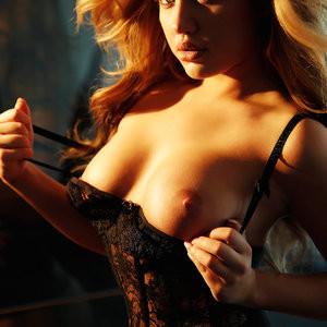 Kim Gloss Nude (26 Photos) – Leaked Nudes