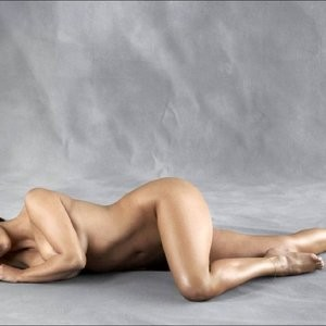Leaked Celebrity Pic Kim Kardashian 004 pic