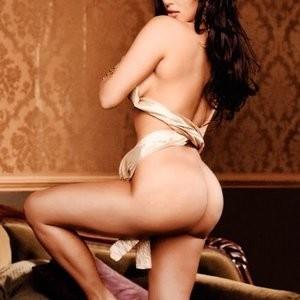 Best Celebrity Nude Kim Kardashian 006 pic
