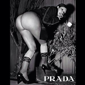 Kim Kardashian Naked (2 New Photos) - Leaked Nudes