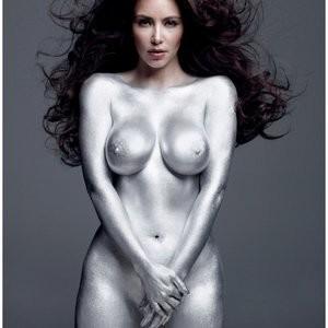 Leaked Celebrity Pic Kim Kardashian 002 pic