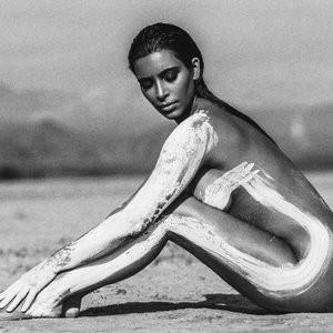 Kim Kardashian Nude (9 Photos) – Leaked Nudes