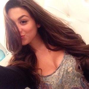 Leaked Celebrity Pic Kira Kosarin 005 pic