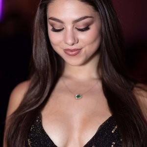 Leaked Celebrity Pic Kira Kosarin 007 pic