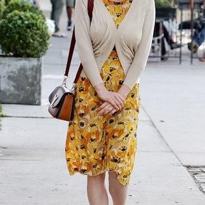 Kirsten Dunst Pokies (6 Photos) – Leaked Nudes