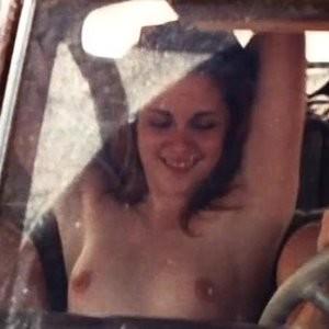 Kristen Stewart Naked (6 Photos) - Leaked Nudes