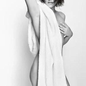 Kristen Stewart Nude (1 Photo) - Leaked Nudes