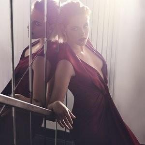Celebrity Naked Kristen Stewart 001 pic