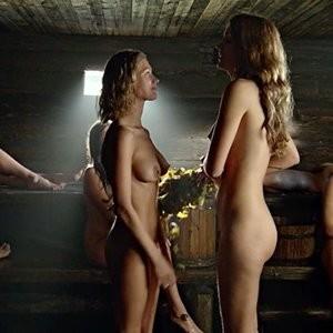 rachel jennifer aniston nude naked