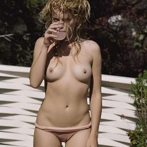 Kristy Goretskaya Nude (10 Photos) – Leaked Nudes