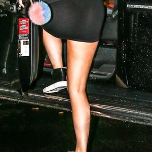 Nude Celebrity Picture Kylie Jenner 008 pic