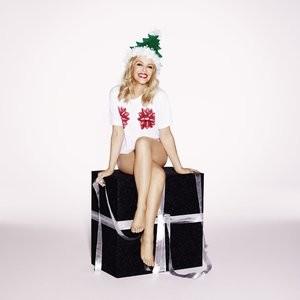 Free Nude Celeb Kylie Minogue 003 pic