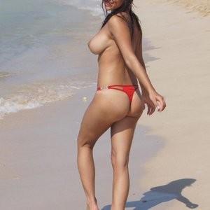 Lacey Banghard Naked (7 Photos) – Leaked Nudes