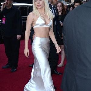 Celeb Nude Lady Gaga 003 pic