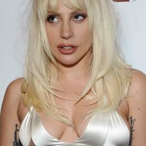 Hot Naked Celeb Lady Gaga 004 pic