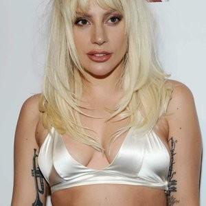 Best Celebrity Nude Lady Gaga 006 pic